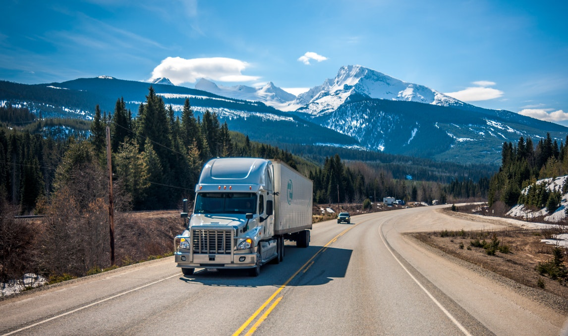 Freight Shipping Services in Hamilton, ON