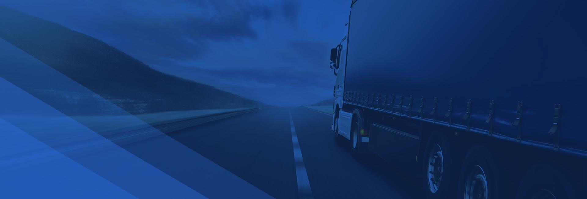 Canada & USA's Top Freight Distribution Services   ESSA